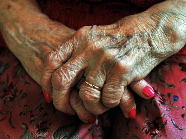 elderly-PA.jpg