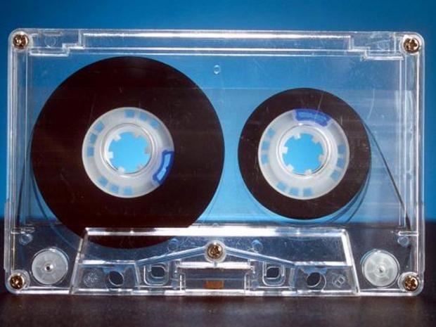cassette_1.jpg