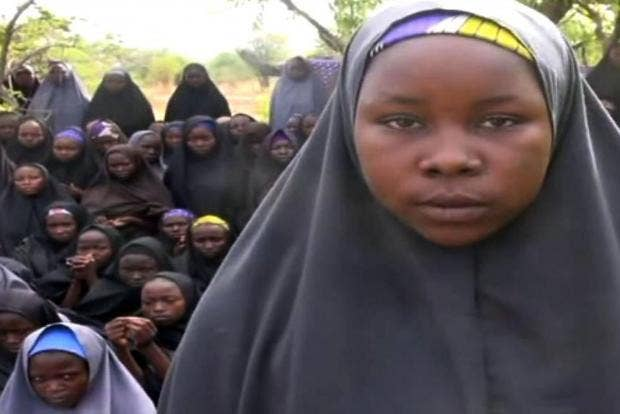 nigeria-3_1.jpg