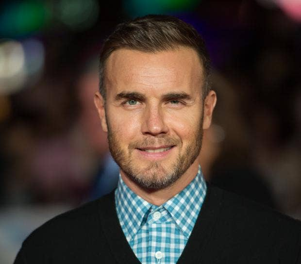 Gary-Barlow-Getty.jpg