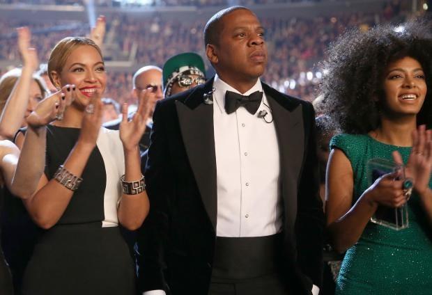 Beyonce-Jay-Getty.jpg
