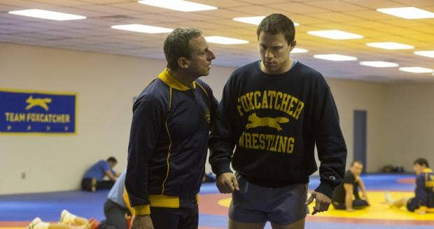 AN42974372foxcatcher_still_.jpg
