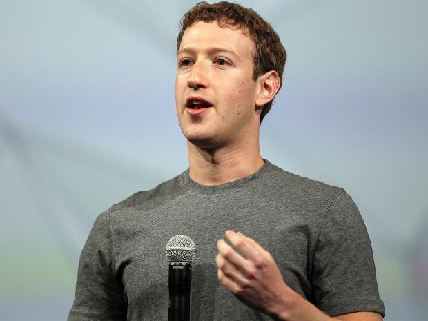 web-zuckerberg-getty.jpg