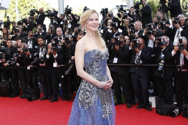Nicole-Kidman-Cannes.jpg