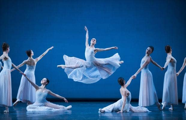 Triple Bill-13-05-14-Royal Ballet-ROH-126.jpg