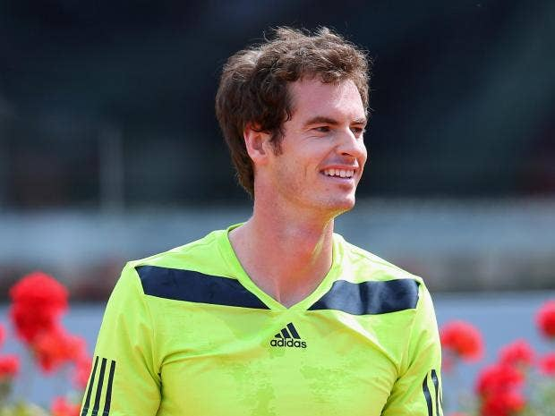 Andy-Murray-win_1.jpg