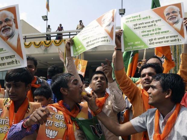 Election-Modi-EPA.jpg