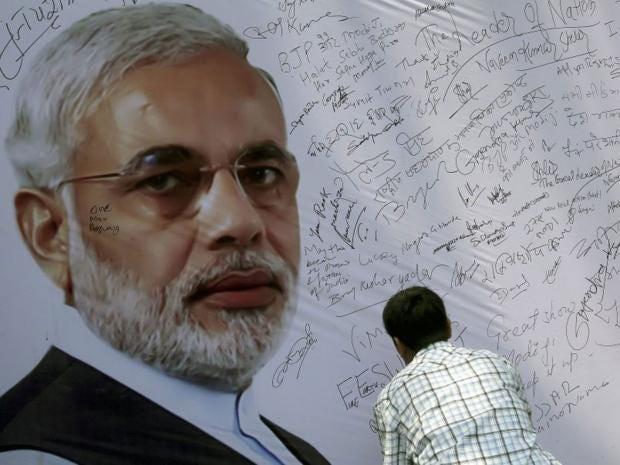 Modi-EPA.jpg