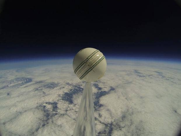 Cricket-ball-space.jpg