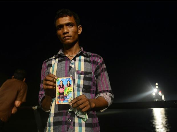 Bangladesh-15.jpg