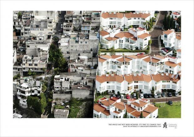 housing1_2.jpg