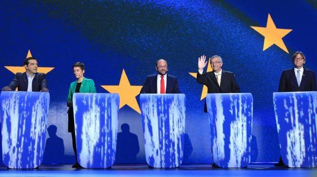 p28-European-elections.jpg