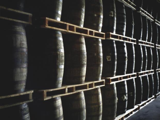 whisky-barrels.jpg