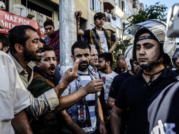 37-Turkish-AFP-Getty.jpg