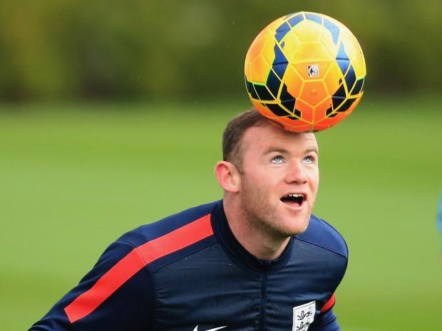 9-Rooney-Getty.jpg