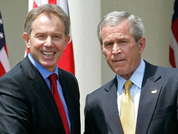 blair-bush.jpg