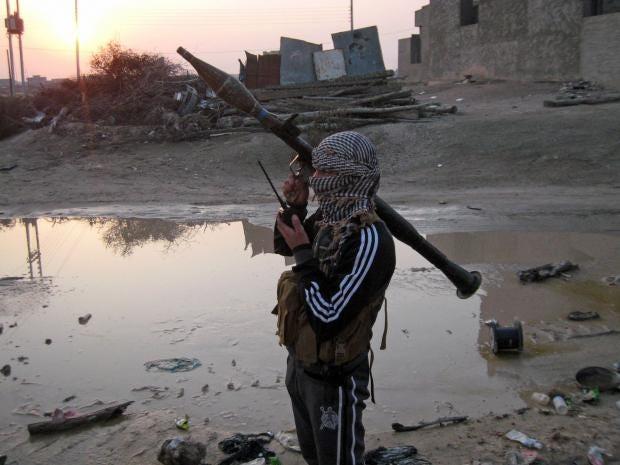 21-Fallujah-AP.jpg