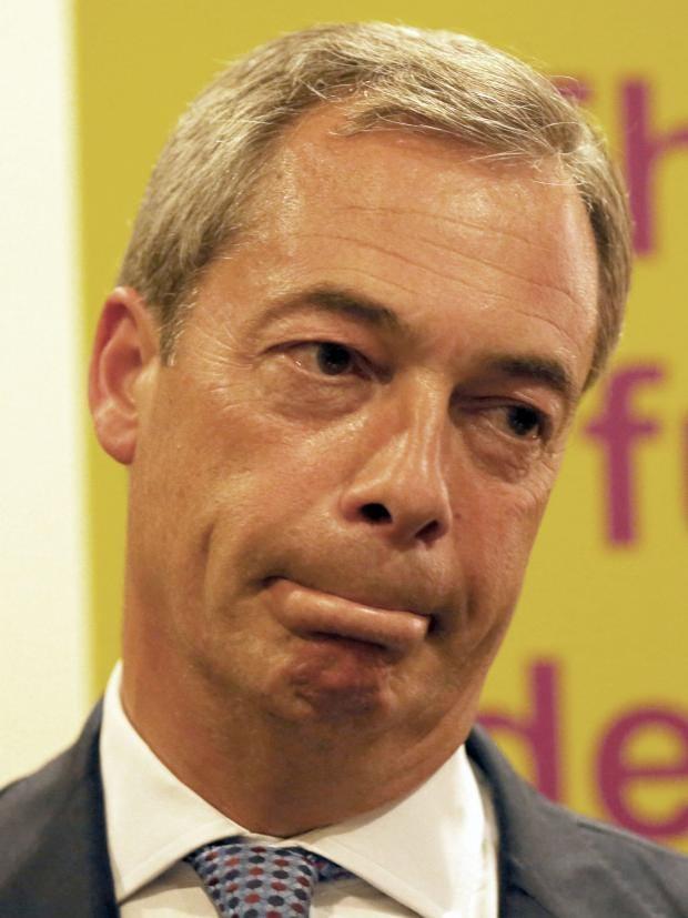 Farage-PA.jpg