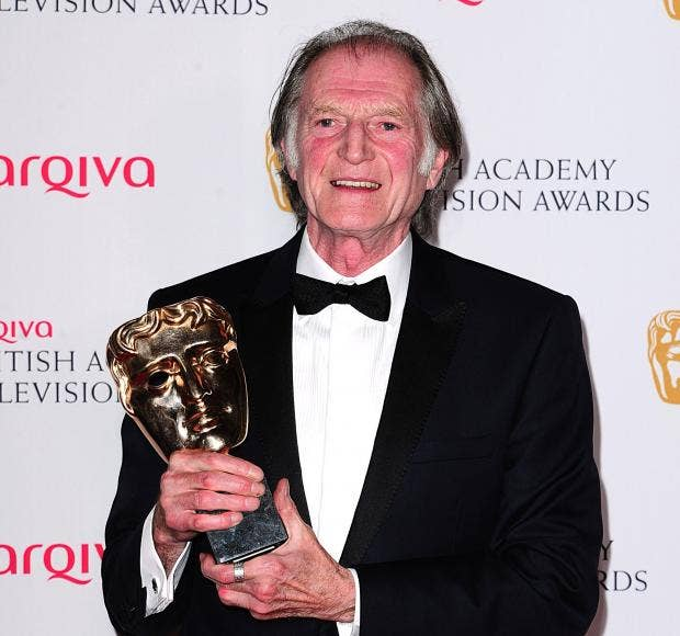 AN43811105David Bradley wit.jpg