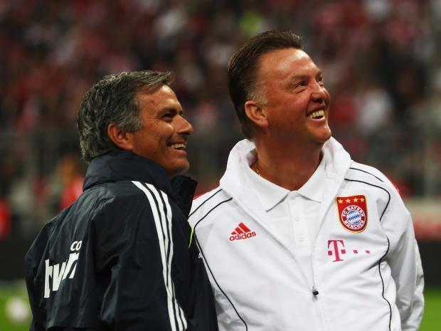 Mourinho-Van-Gaal.jpg
