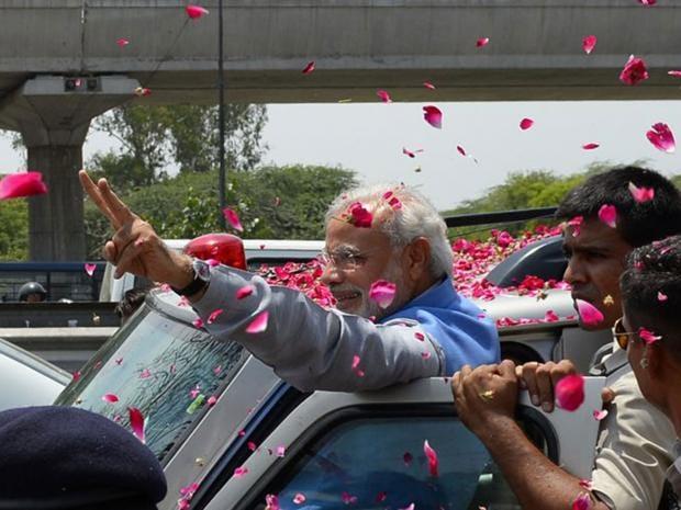 Modi-AFP.jpg