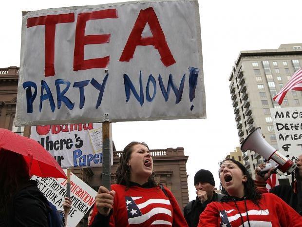 TeaParty-Getty.jpg