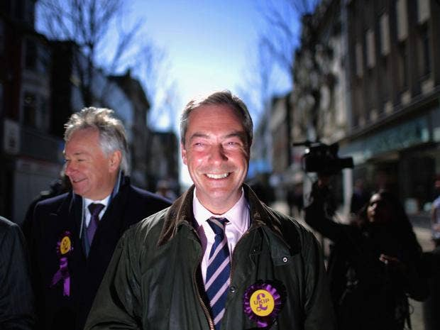 8-farage-getty.jpg