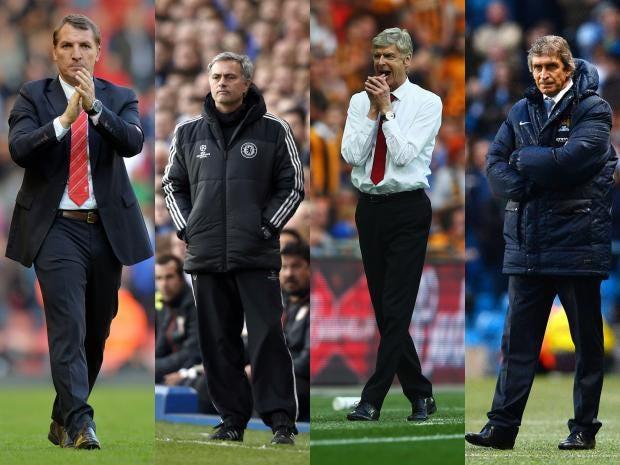 Rodgers-Mourinho-Wenger-Pel.jpg
