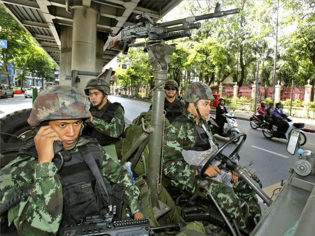 pg-27-thailand-1-ap.jpg