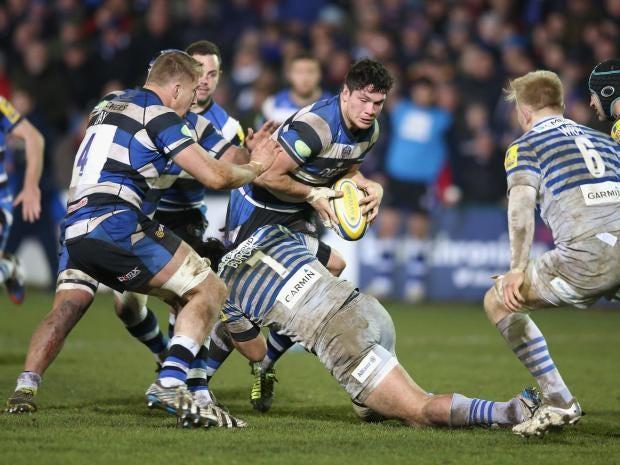 p72-Rugby.jpg