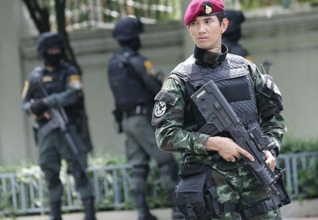 Thailand-EPA.jpg