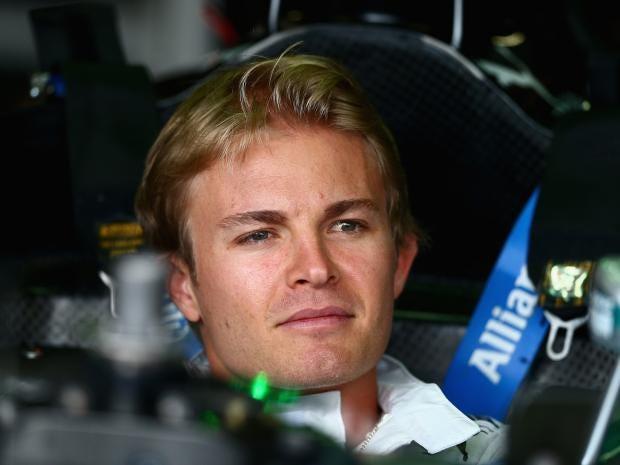 Nico-Rosberg.jpg