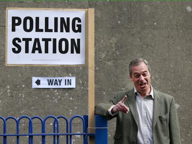 election-8.jpg