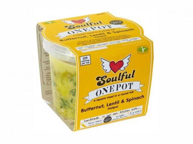 ButternutLentil.jpg