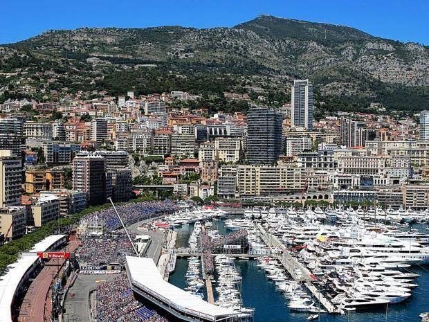 Monaco-8.jpg