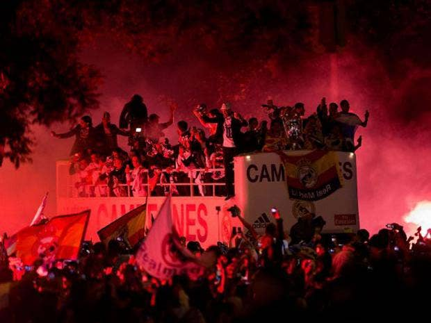 Madrid-1.jpg