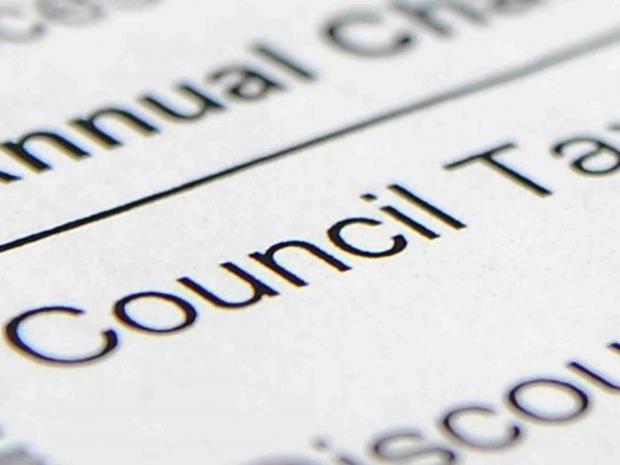 Council-tax-PA.jpg