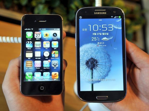 samsungapplephones.jpg