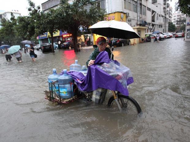 floodsGETTY.jpg