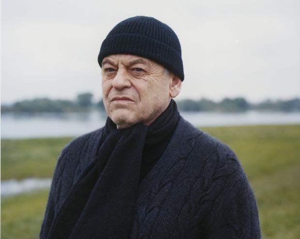 Portrait-Albrecht-Fuchs-2010[1]_1.jpg