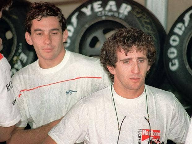 Senna-Prost.jpg