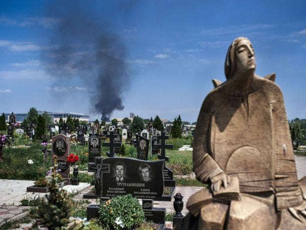 25-Donetsk-AFP.jpg