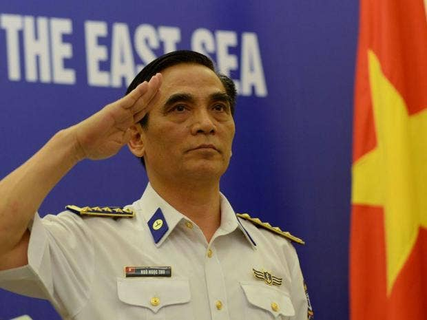 south-China-Sea-AFP.jpg