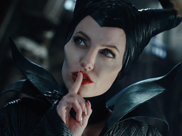 Maleficent-13.jpg