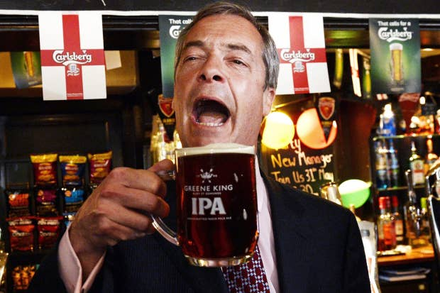 farage-pint.png