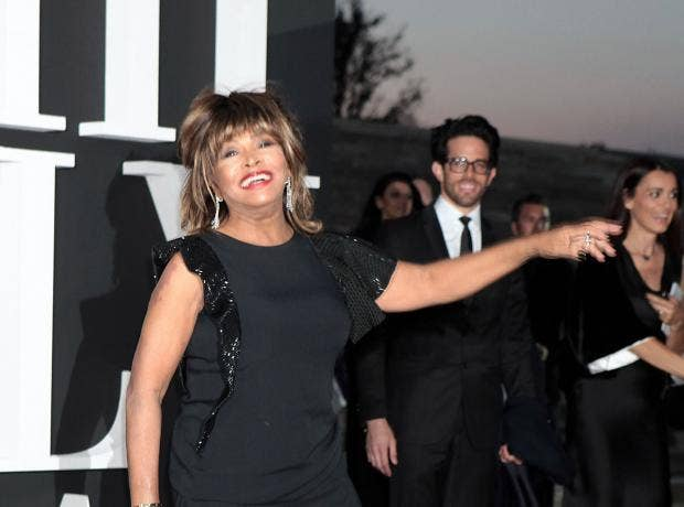 Tina-Turner-Getty.jpg