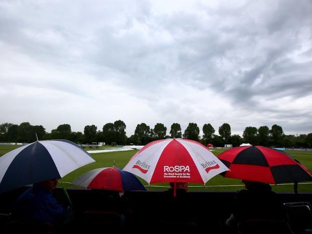 uk-rain-weather.jpg