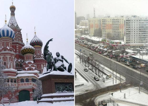 moscow-cold.jpg