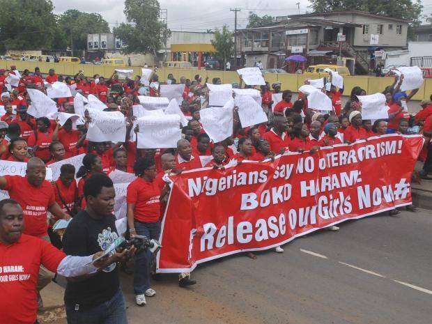 pg-24-nigeria-epa.jpg