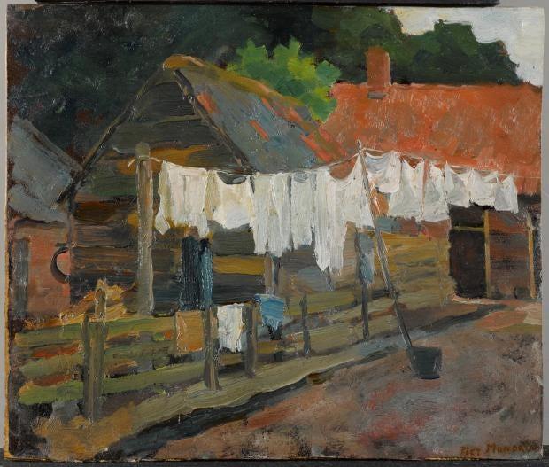AN44293990Piet Mondrian 187.jpg